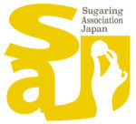 Sugaring Association Japan