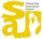 Sugaring Association Japan