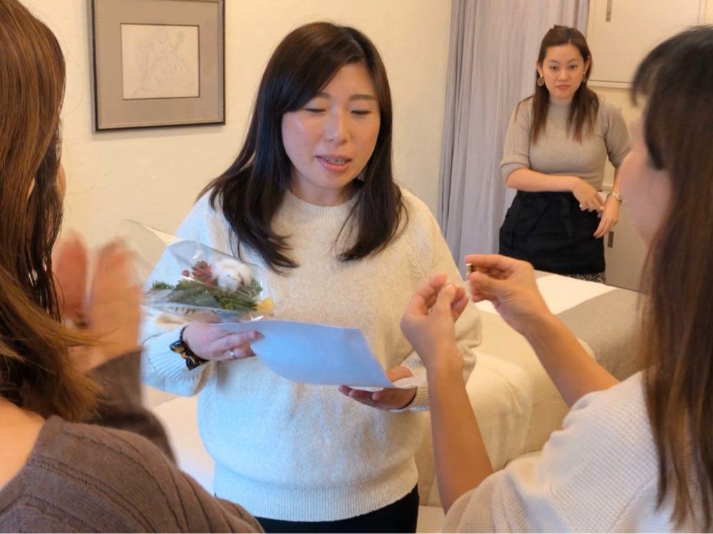 日本シュガーリング協会シュガーリング 検定2019秋